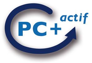 PC+Actif